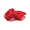 Race Face Crank Boot Small rot